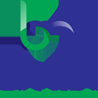 Ba-Ma